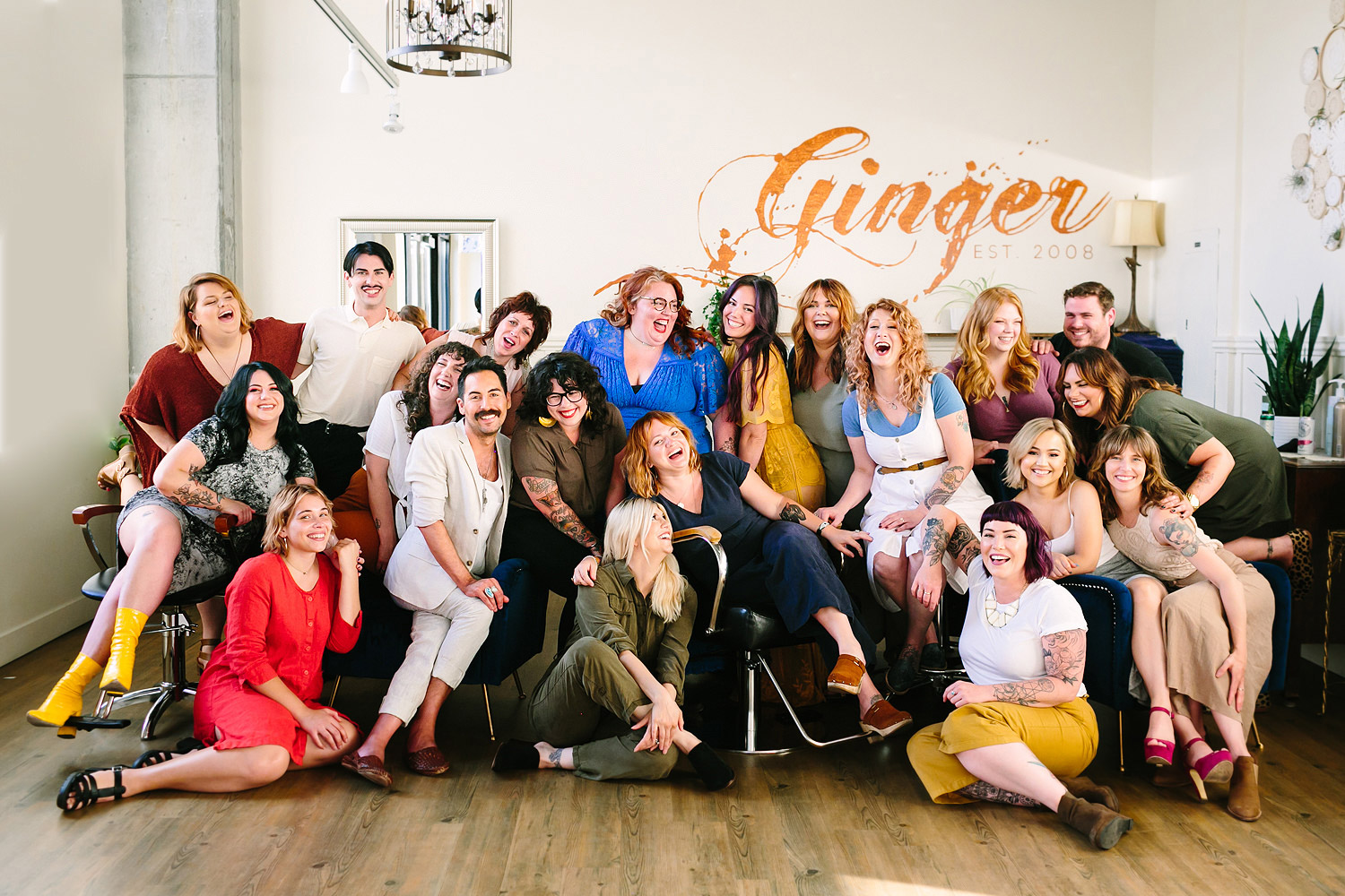 ginger_group_2019.jpg