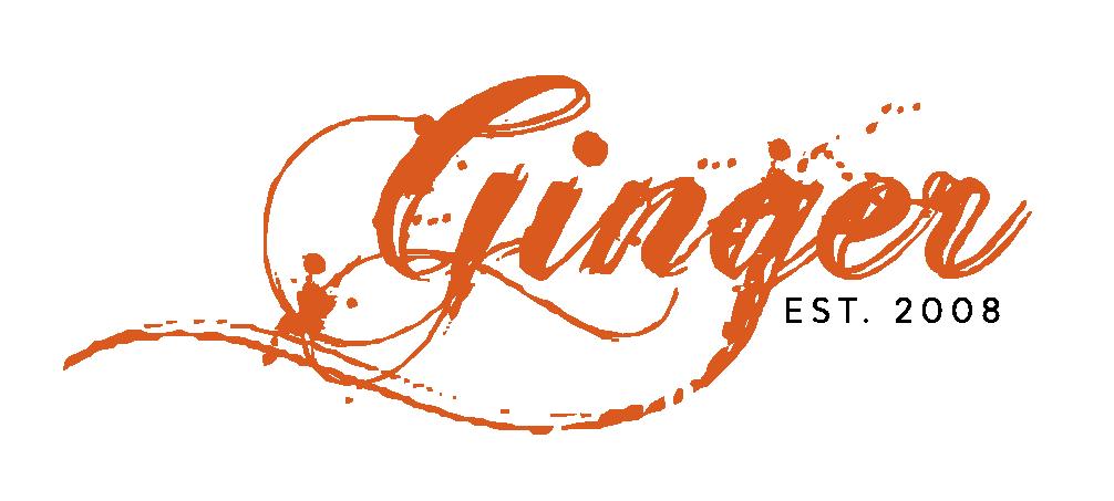 Blog :: Ginger <b>Salon</b>